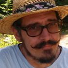 Adam Cohen's picture