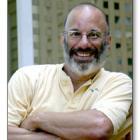 Steve Greenberg's picture