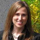 Heather Nolen's picture