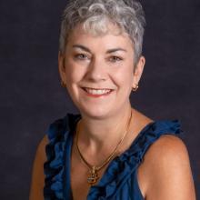 Jennifer Marrapese's picture