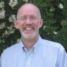 Paul Eldrenkamp's picture