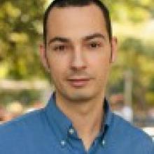 Marc Zuluaga's picture