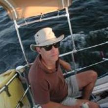 Larry Harmon's picture