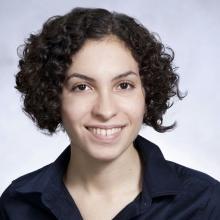 Hannah Durschlag's picture