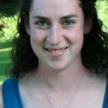 Mira Lieman-Sifry's picture