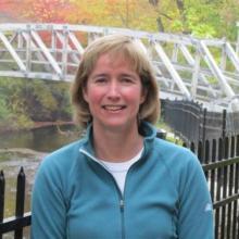Jill Appel's picture