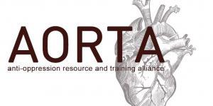 AORTA logo