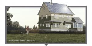 Brightbuilt_Home_Rendering