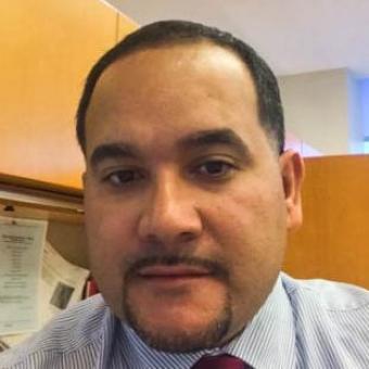 Luis Rios's picture