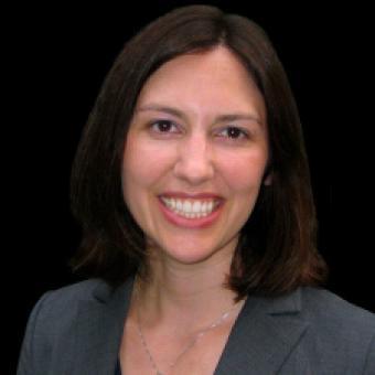 Vanessa Ulmer's picture