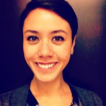 Emily Startz's picture