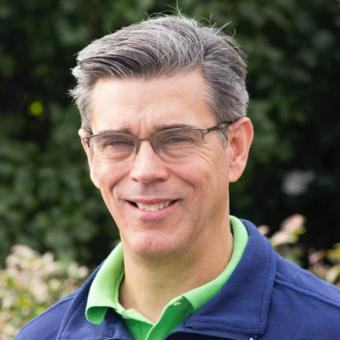 Jon Nickerson's picture