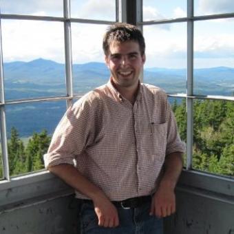 Sean Mahoney's picture
