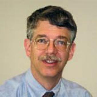 Stephen Estes-Smargiassi's picture