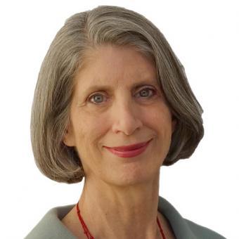 Ellen Watts's picture