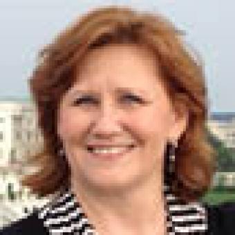 Maureen Guttman's picture