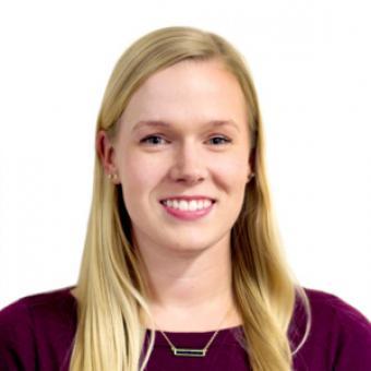 Emma van Lieshout's picture