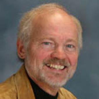 Pat Parenteau's picture