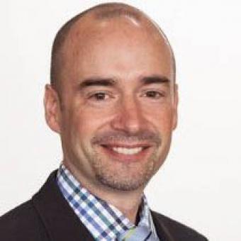 John Morris's picture