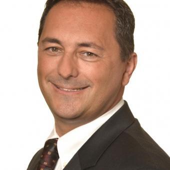 Dom Lempereur's picture