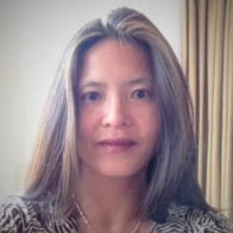 Julie Liu's picture