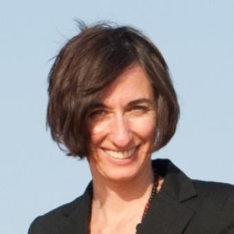 Elizabeth  Monoian's picture