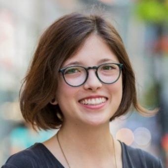 Megan Aki's picture
