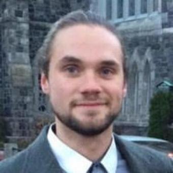 Tristan Grant's picture