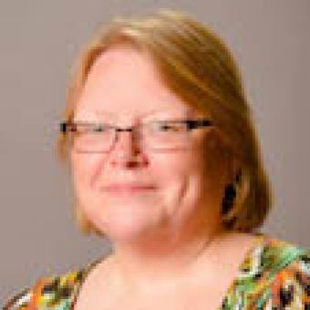Lauren Asplen's picture