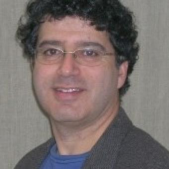 Moshe Cohen's picture