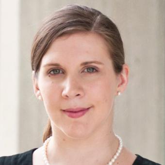 Caitlin Mueller's picture