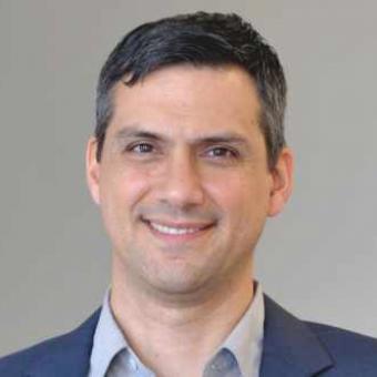 Daniel Piselli's picture