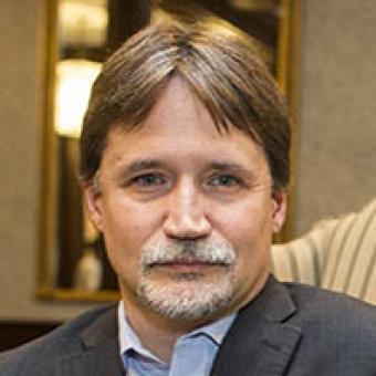 Gary Adamkiewicz's picture