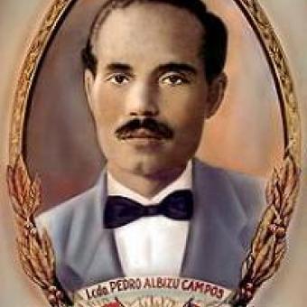Joseph Mangum's picture