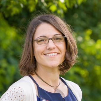 Megan Nedzinski's picture
