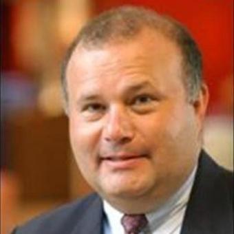 Alfredo Matos's picture