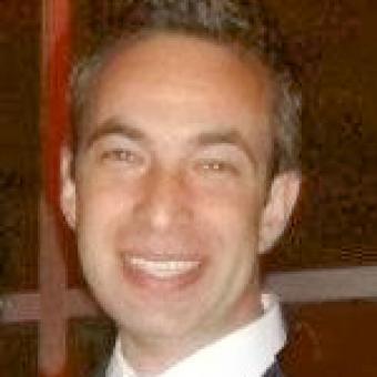 Justin Stein's picture