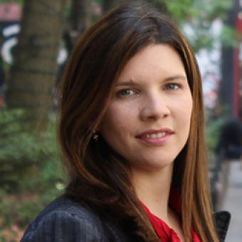 Sofia Melo's picture