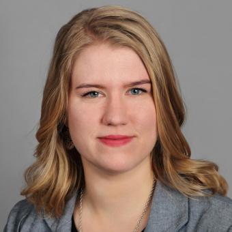 Alice Anigacz's picture