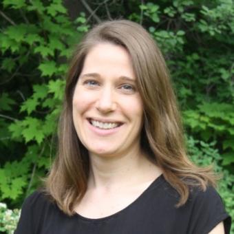 Karen Bushey's picture