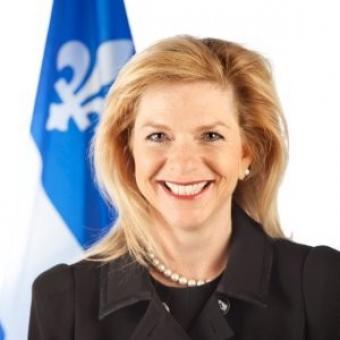 Marie-Claude Francoeur's picture