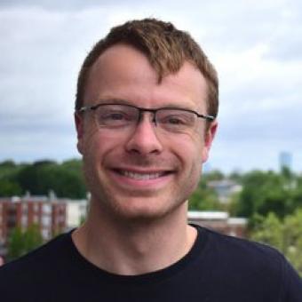Ben Underwood's picture