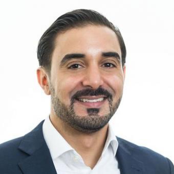 Abdulla Darrat's picture