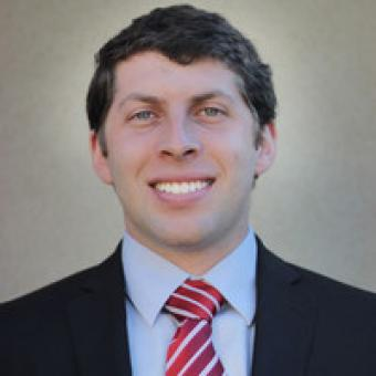 Brendan Place's picture