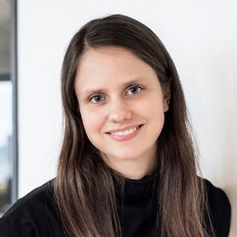 Christina Aßmann's picture