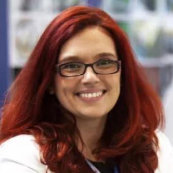 Márcia Pereira's picture