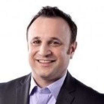 Gabe Shapiro's picture