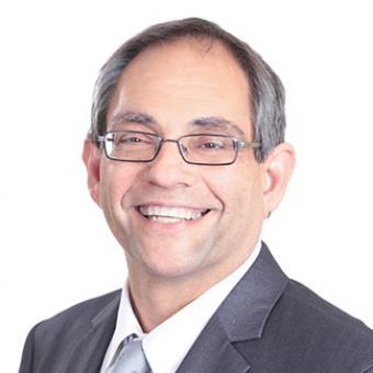 Doug Weinstein's picture