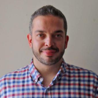 Amir Habibi's picture