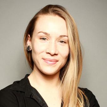 Katie MacDonald's picture